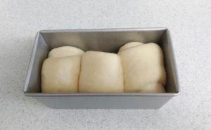【春よ恋】北海道産の材料で作ったこだわり食パンの作り方06