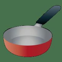 フライパン・鍋必要